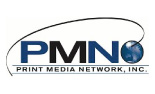 PrintMediaNetwork
